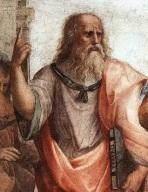 göteborg Platon