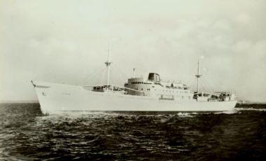 carib_1953