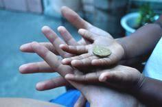 Hispaniola 19 b fattigdom