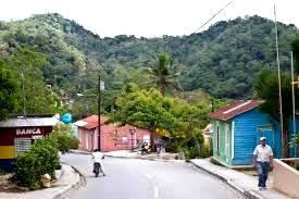 Hispaniola 8